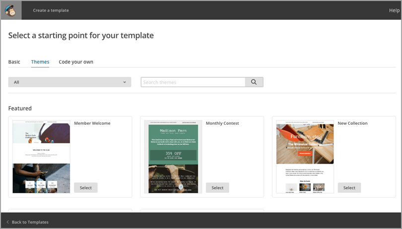 setting-up-mailchimp-for-online-marketing-tools-for-startups