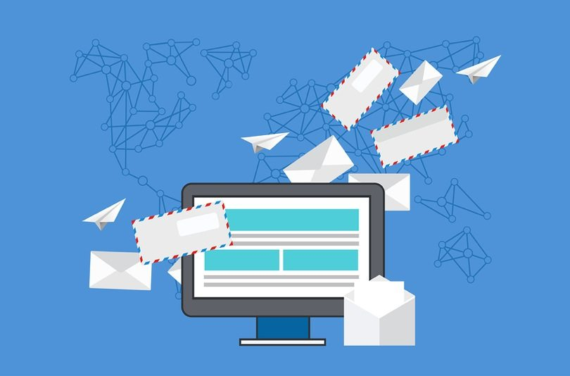 the-complete-guide-to-email-automation-for-beginners