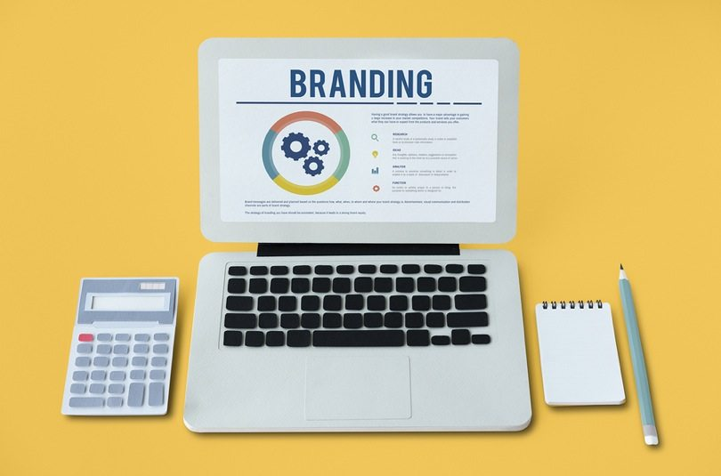 33 Tips to Build a Memorable Online Brand