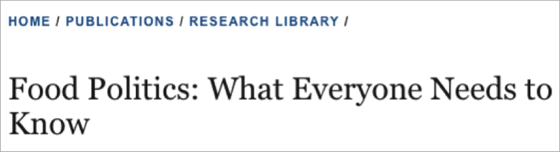 Blog post headline formula - example 8