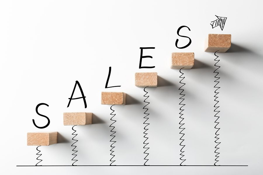 5 Proven Growth Marketing Tips To Double Your Sales