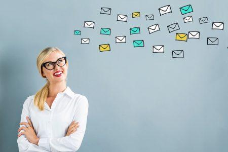 7 Incredibly Effective WordPress Lead Generation Plugins