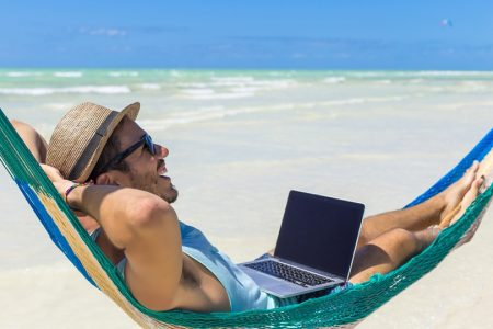 9 Lesser-Known Tools for Entrepreneurs to Master Remote Working