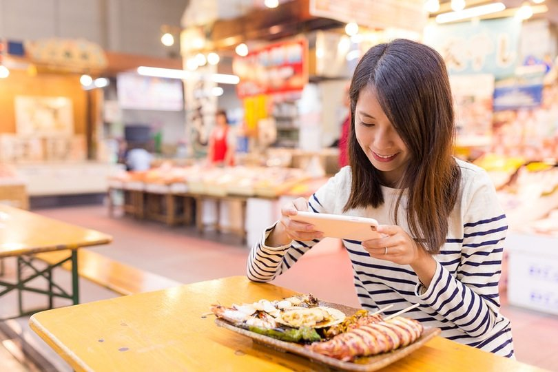 The Most Important WeChat Features for Digital Marketers Targeting Chinese Consumers