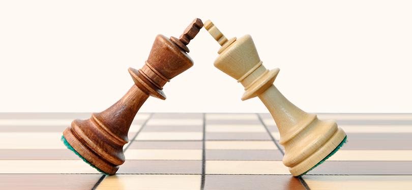 Social Media Marketing Vs Social Media Advertising: Who Will Win the Social Traffic Game in 2018?
