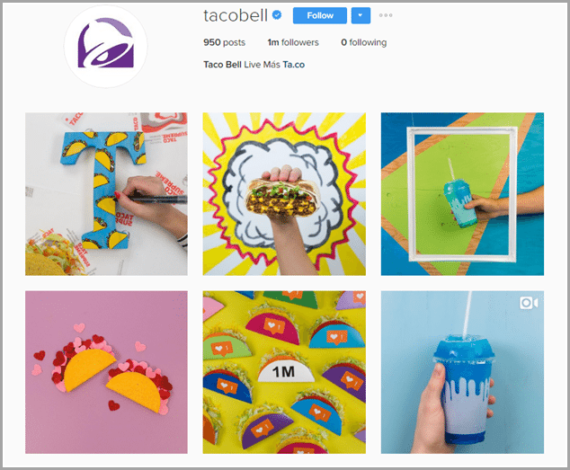 14 of The Easiest Ways to Increase Sales on Instagram Right