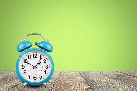 10 of the Best Time-Saving Apps for Busy Content Marketers