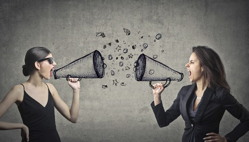 3 Tips For Creating Controversial Marketing Campaigns Without Destroying Your Brand