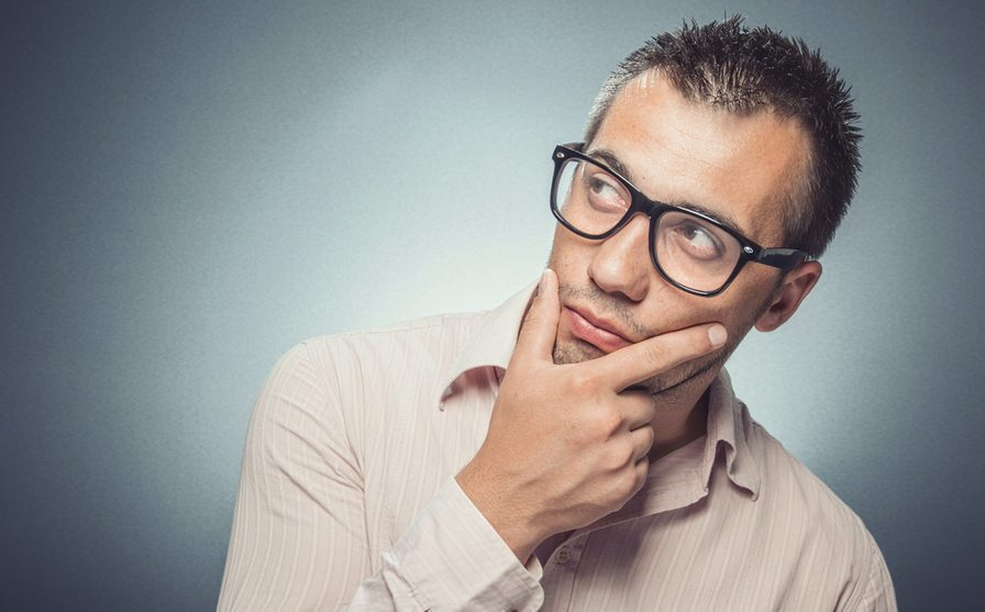 3 secrets why guys dont talk you