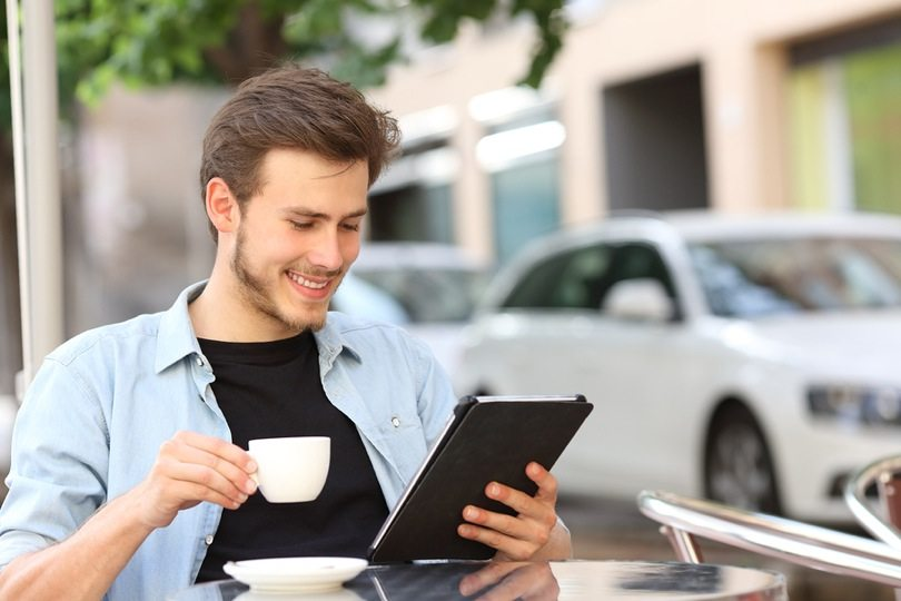 The Key to Better Mobile Search Marketing Results