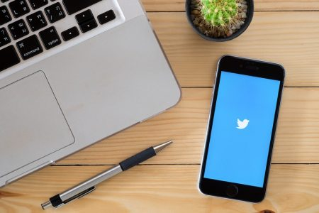 Why You Need Twitter Lists and How To Organize Them
