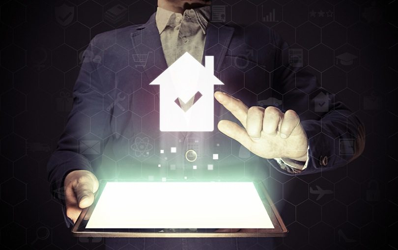 Why You Should Own Your Marketing, Not Rent It