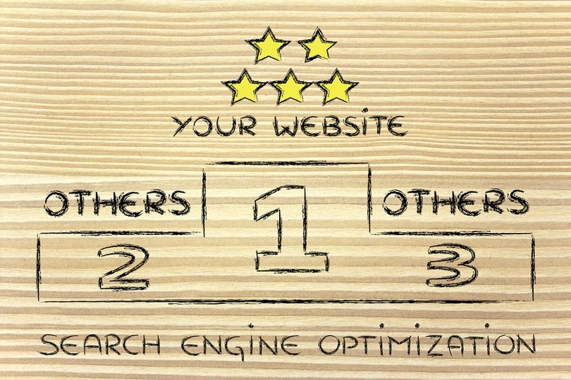 10 Google Ranking Factors Every Website Should Focus On In 2017