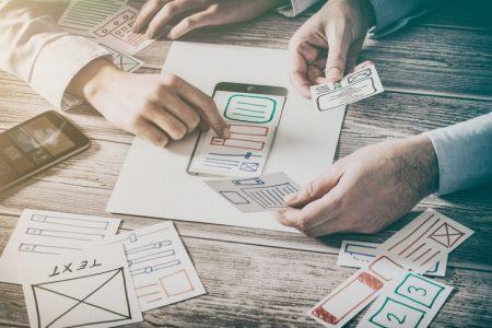 5 Quick Hacks To Radically Improve Your Social Media Design