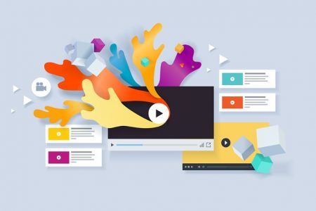 The Undeniable Power Of Video Content On Social Media [Infographic]
