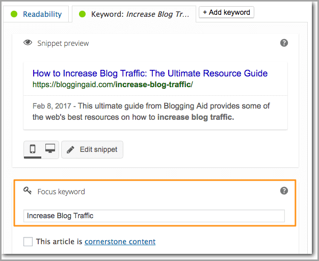 8 Reasons You're Not Getting Any Website Traffic (And How To Fix It)