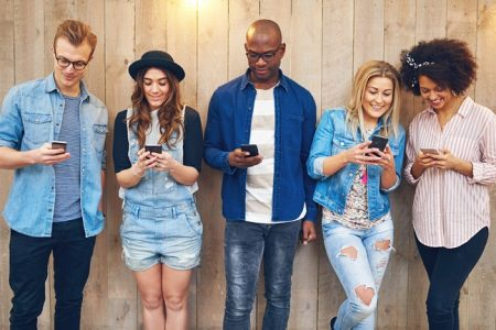 5 Smart Ways To Optimize Your Website For Mobile Search