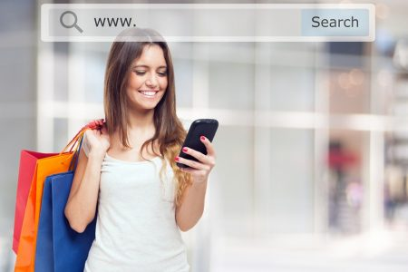 The Best Ecommerce Platforms To Sustain Your Online Startup
