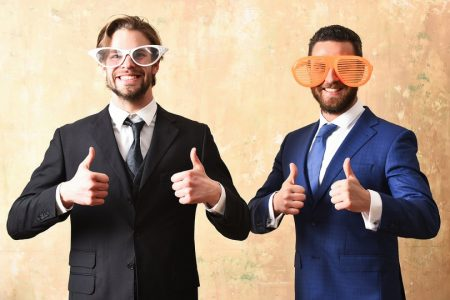 10 Ridiculously Simple Business Tips That Will Help You Beat Your Competition