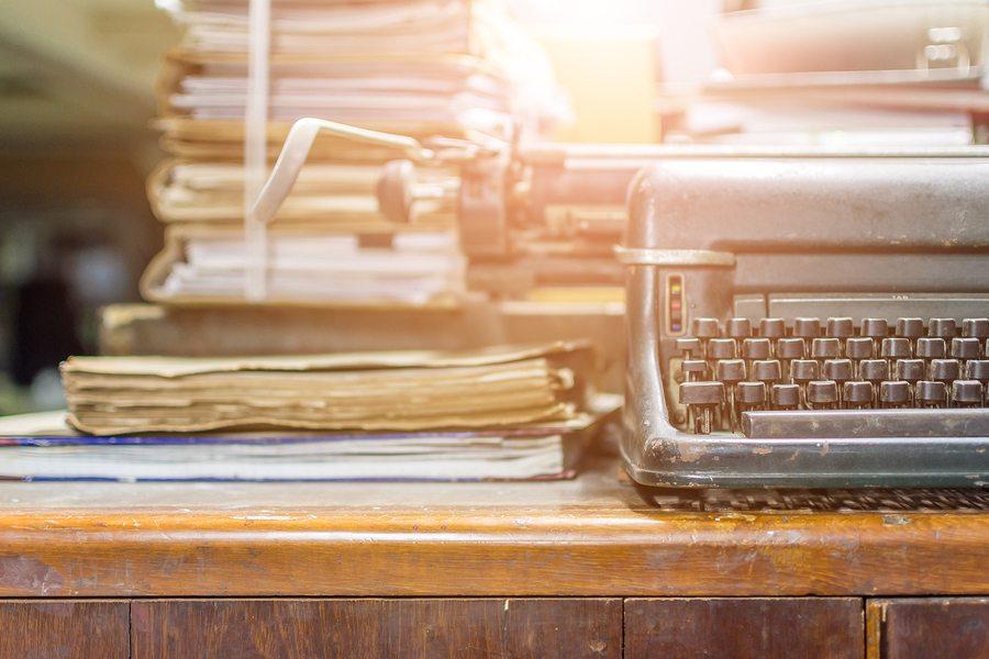 12 Ways Online Publishers Make Money