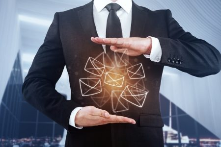 How To Use Email Automation To Significantly Increase eCommerce Sales