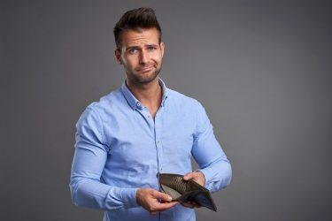 No Money, No Problem - 5 Content Marketing Strategies For A Shoestring Budget