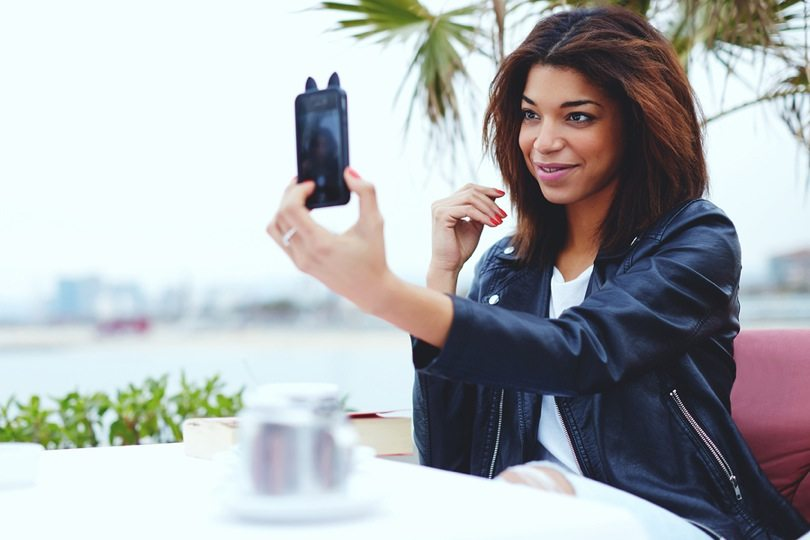 Why Live Video Needs To Be Part Of Your Visual Marketing Strategy