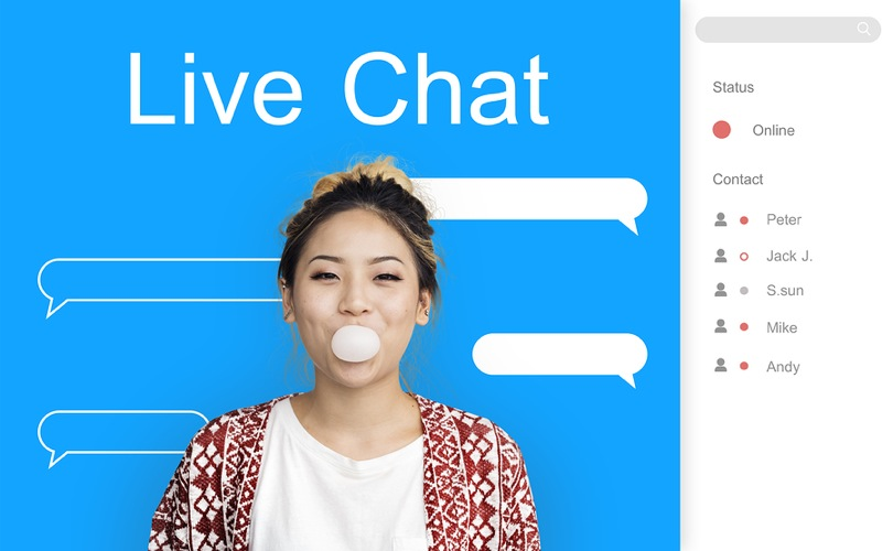 The Top 11 Live Chat Software Solutions To Skyrocket Conversion Rates