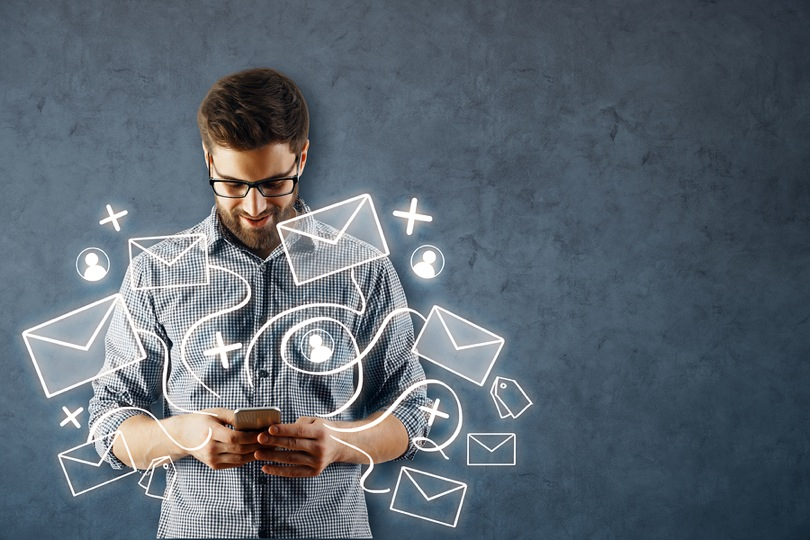 7 Expert Tips To Get Your First 100 Email Subscribers