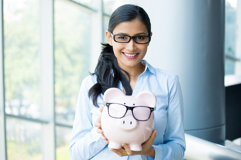 A Quick Guide To Small Business Loans - The Things You Need To Know