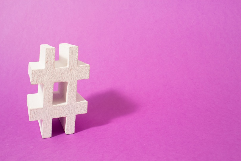 A Savvy Marketer's Guide To Running Successful Hashtag Competitions