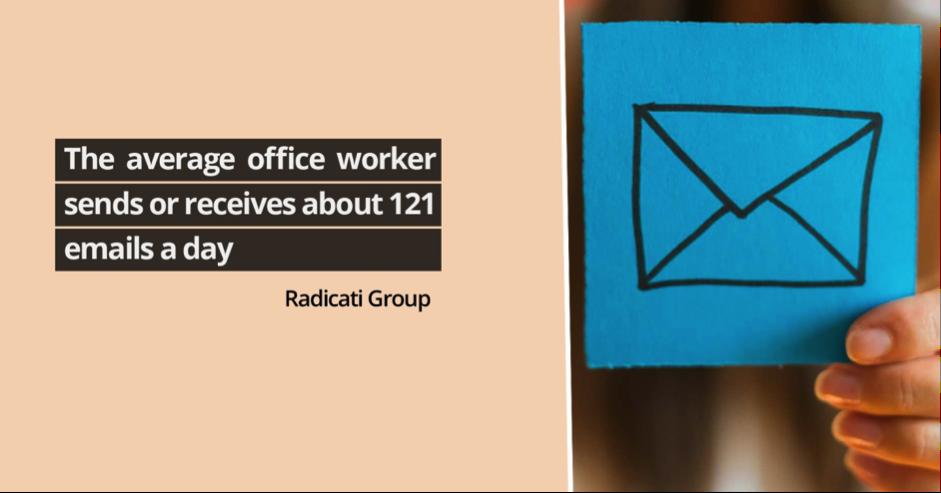 Image 2 - email marketing strategy