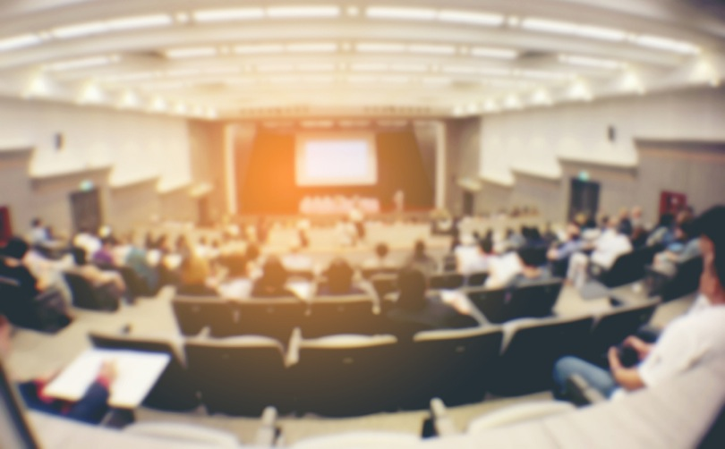 Why I'm Attending the Largest Software Conference in the World