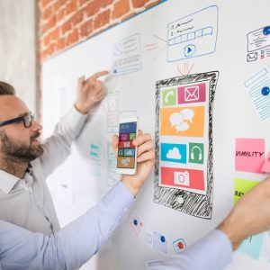 How To Fix User Experience (UX) Issues Before They Cost You Customers