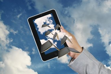 How To Promote An eBook When You Have No Money For Advertising