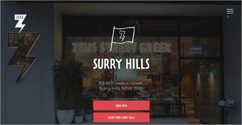 Zeus image 2 - AdWords Hacks