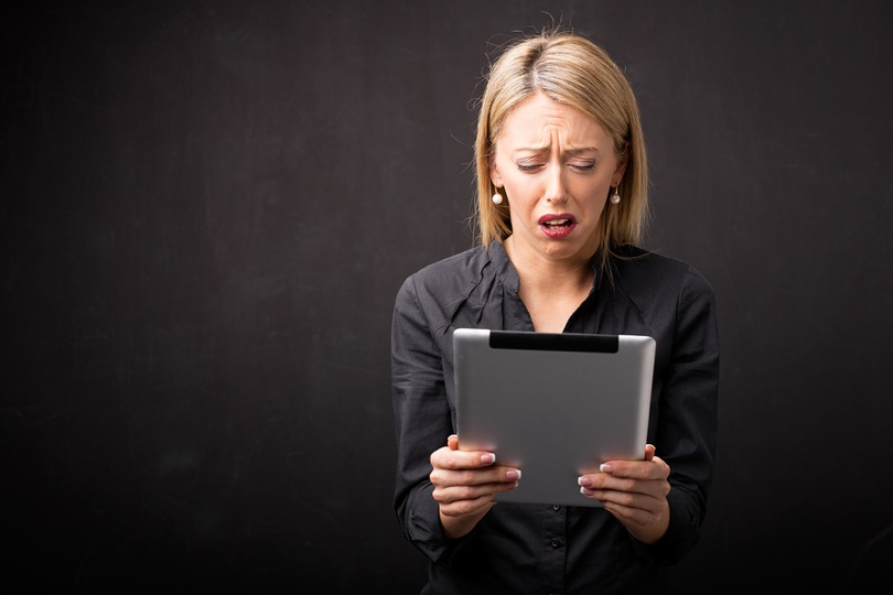How To Ensure Your Cold Email Outreach Doesn't Violate Anti-Spam Laws