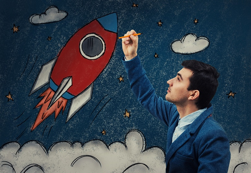 How To Use Long Form Content To Skyrocket Your Search Rankings