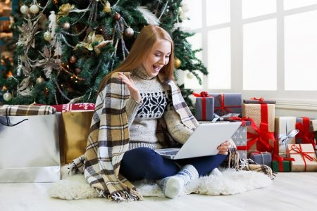 How To Win At Your Holiday Email Marketing Strategy This Festive Season
