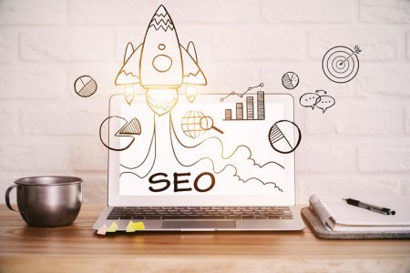 SEO Basics - Getting Started with Search Engine Optimization for Absolute Beginners