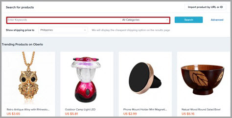 How to Start an eCommerce Business on a Shoestring Budget