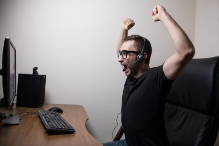 7 Ways to Unleash the Power of Gamification in Your Marketing