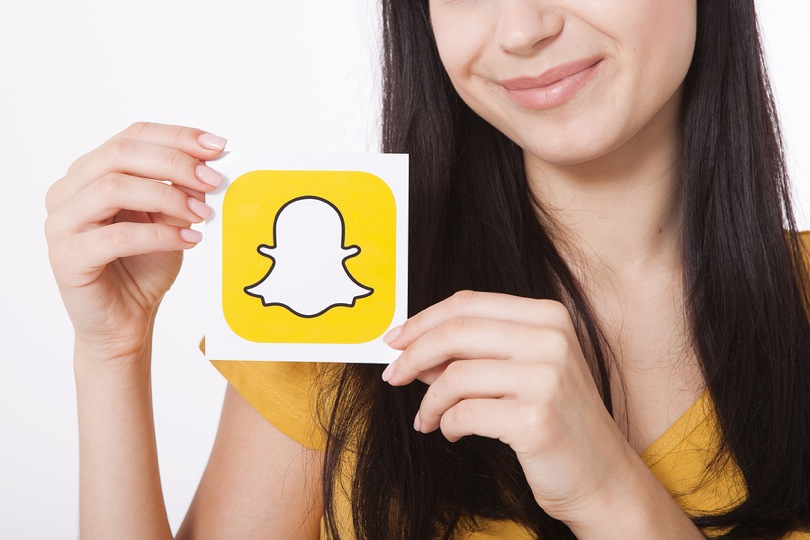 Snapchat 101 - Why This Social App Is Such A Powerful Marketing Engine