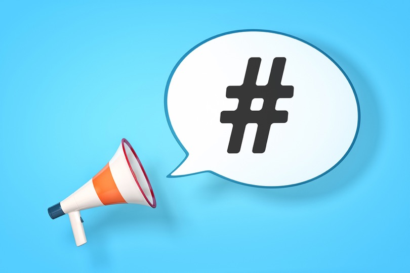 Fact or Fiction? Social Media Signals are a Search Engine Ranking Factor