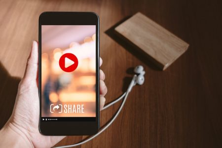 The Types Of Social Media Video Content You Need To Spark Engagement On Each Major Platform