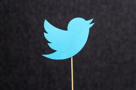 A Comprehensive Guide On How To Use Twitter Analytics For Digital Marketers