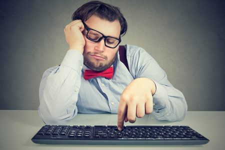 How to Beat Distractions and Skyrocket Your Productivity