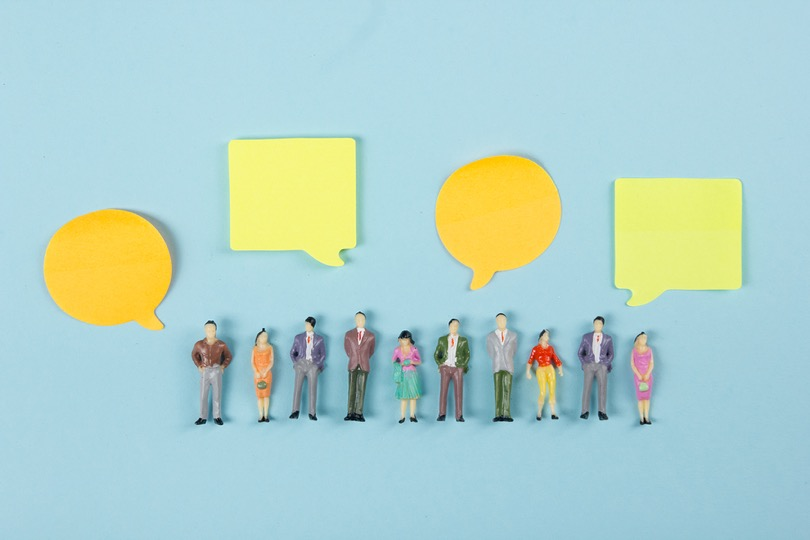 How to Convert More Leads Into Customers With Live Chat