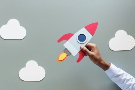 3 Proven Ways Your Startup Can Get Its First 1000 Customers