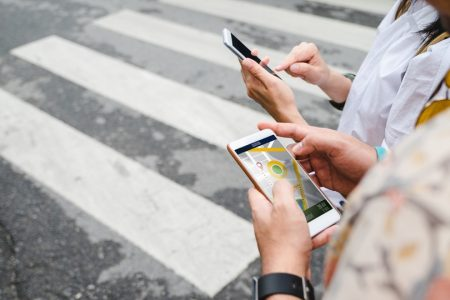 3 Quick Tips to Optimize Your Site for Local Search on Mobile